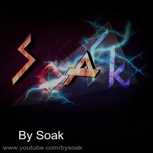 Soak's avatar