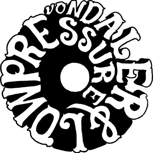 vonDaler&LowPressure's avatar