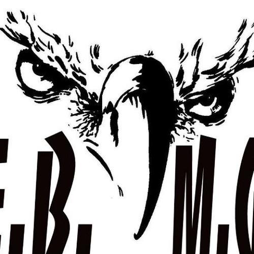 EagleBoyMusicGroup's avatar