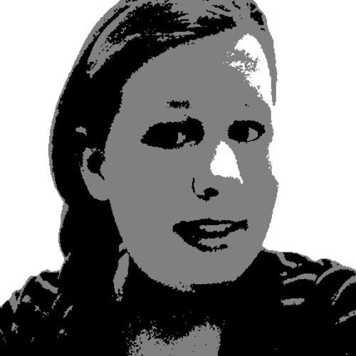 Allison101998's avatar