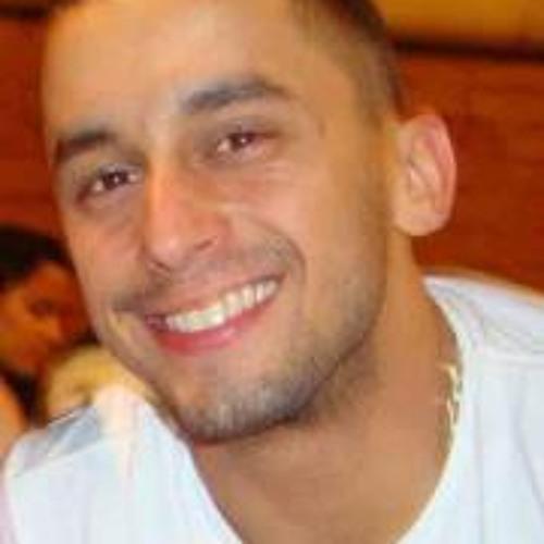Lauro L Nunes's avatar
