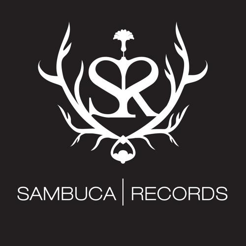 Sambuca Records's avatar