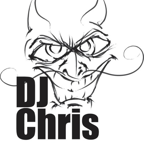 Dj-Chriss's avatar