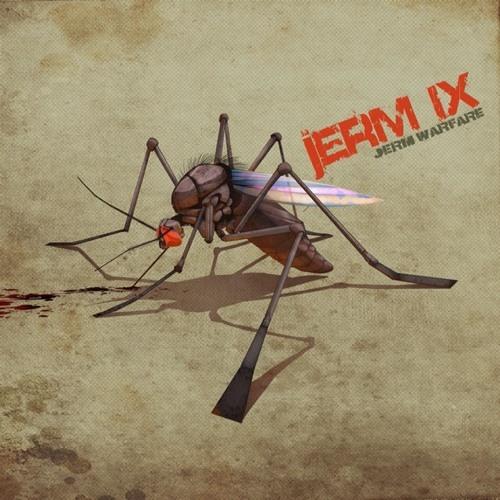 jerm_IX's avatar