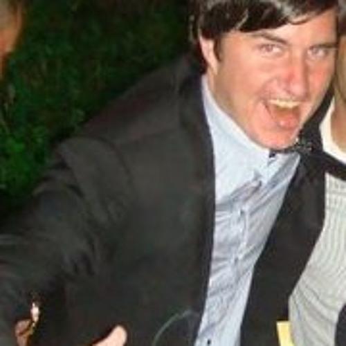 Philipp Marty's avatar
