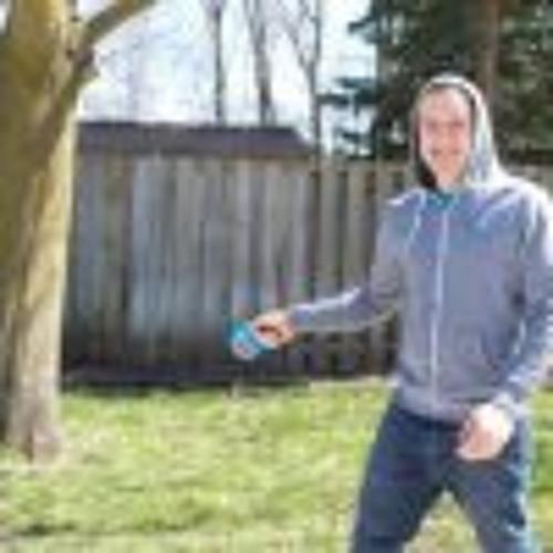 MikeKoot's avatar