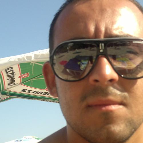 ivo_840's avatar
