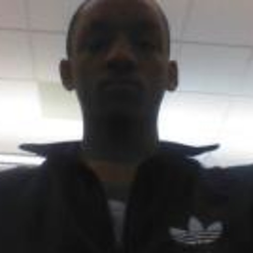 Ed Payne Jr.'s avatar