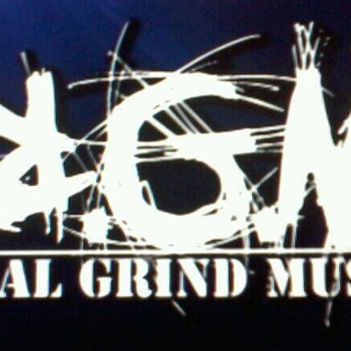 RGM/REAL GRIND MUSIC's avatar