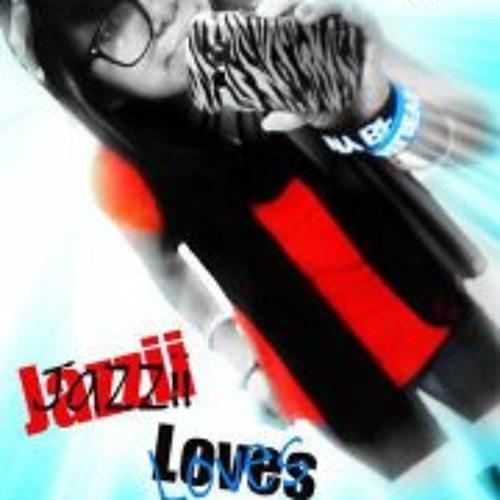 Jazzii Elmo-monster's avatar
