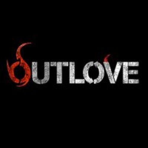 Outlove's avatar