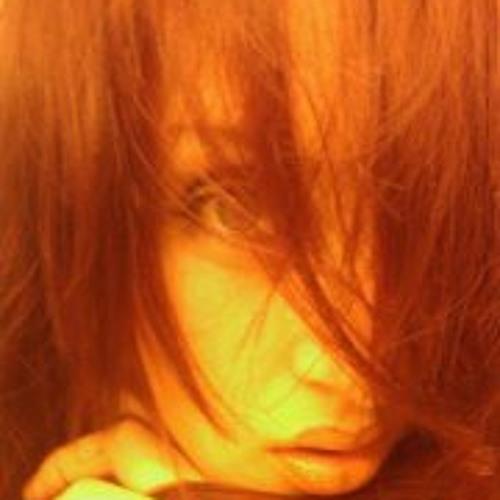 Jessa Lena's avatar