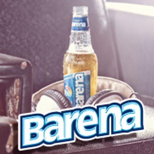 BarenaPerú's avatar