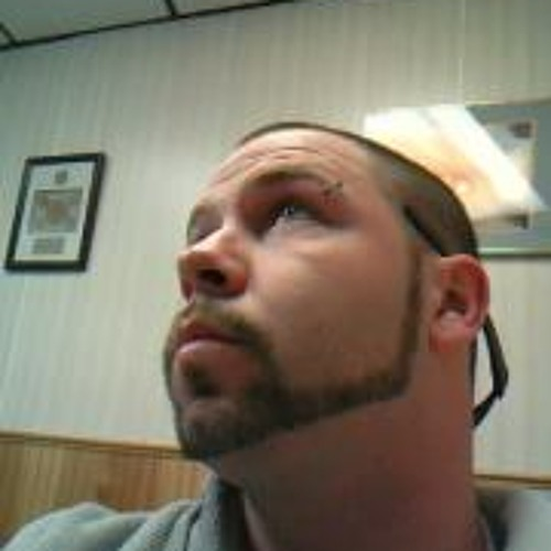 Jarrod Grinnell's avatar