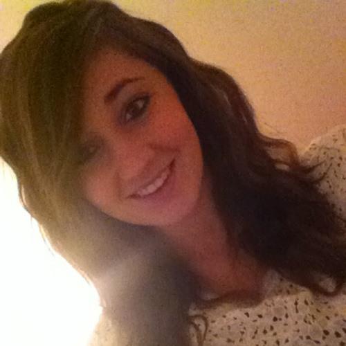emmmawebbb's avatar