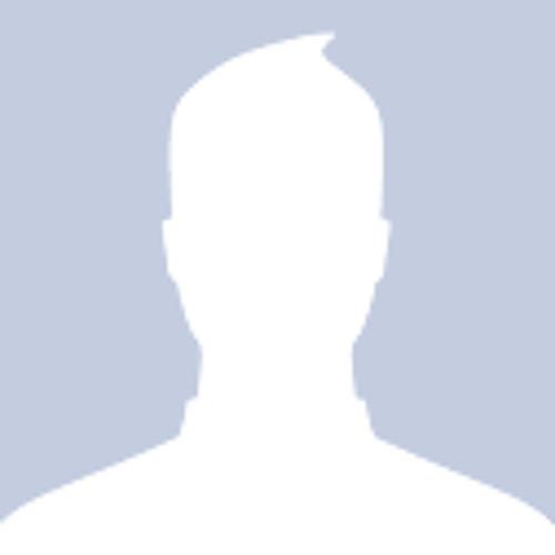 Arnthor Helgason's avatar