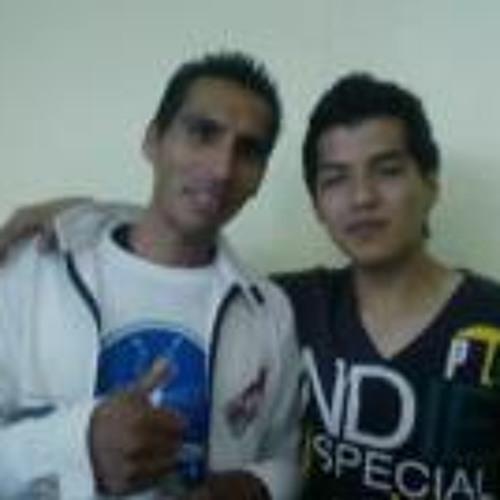 Marco Antonio Romero R's avatar