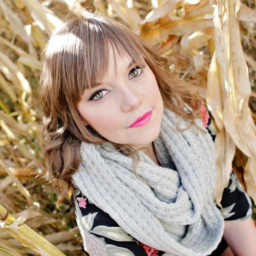 Rita M Marie's avatar