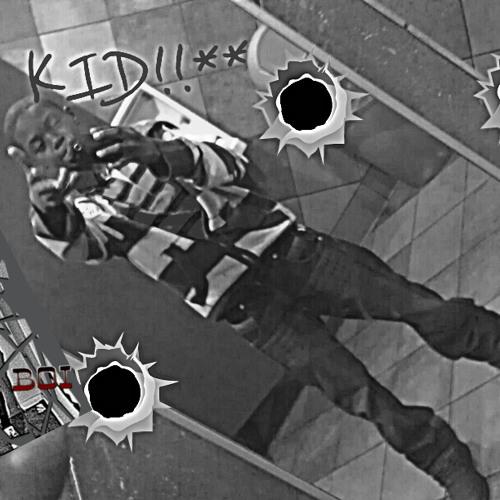 Lil_Cj's avatar