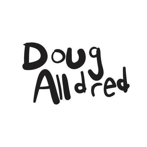 DougAlldred's avatar
