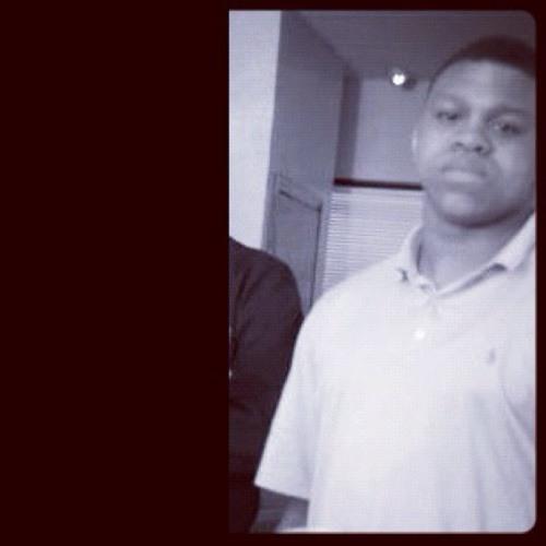 Mr. Pique's avatar