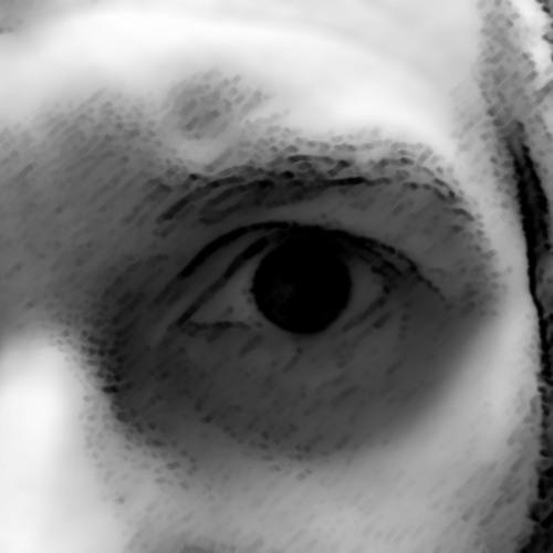 chekka promos's avatar