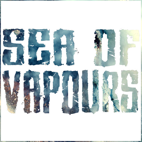 Sea of Vapours's avatar