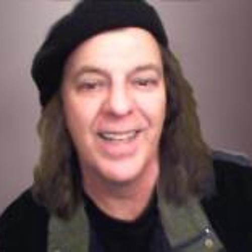 Benjamin E. New's avatar