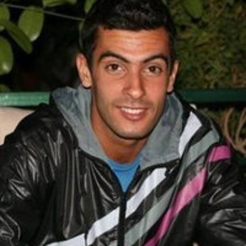 Rafiks Misirovs's avatar