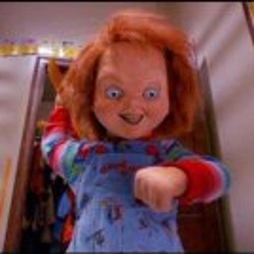 Nick Chucky's avatar