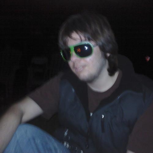 suhpounce's avatar