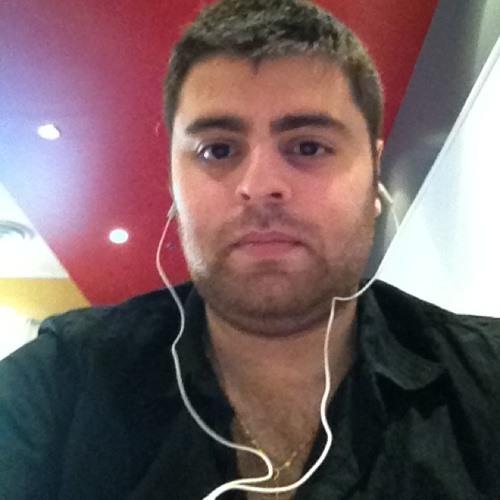 relgiries's avatar