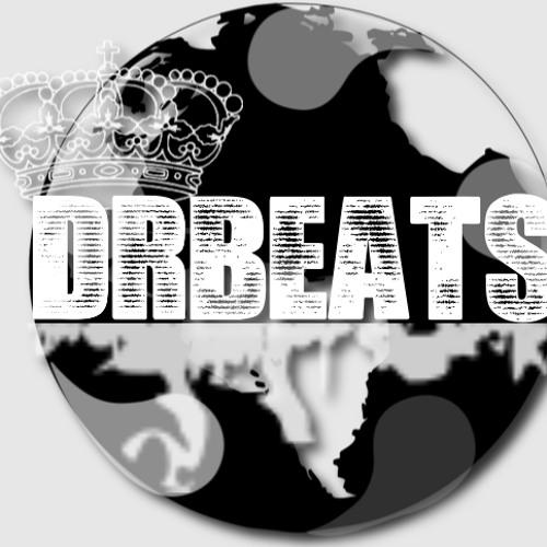 DRBEATS Producer FREEBEAT's avatar