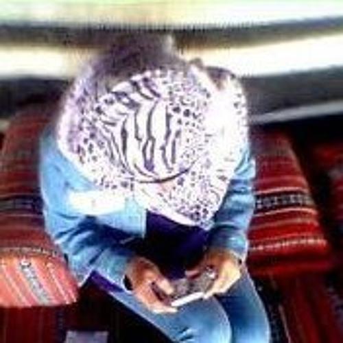 Basma Awad's avatar