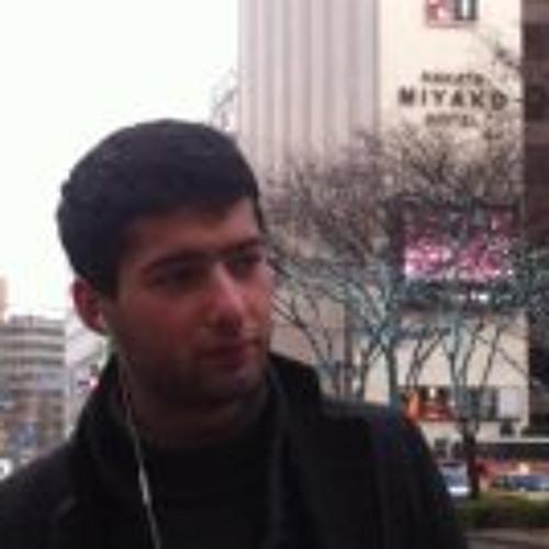 Shammiiiiiii's avatar
