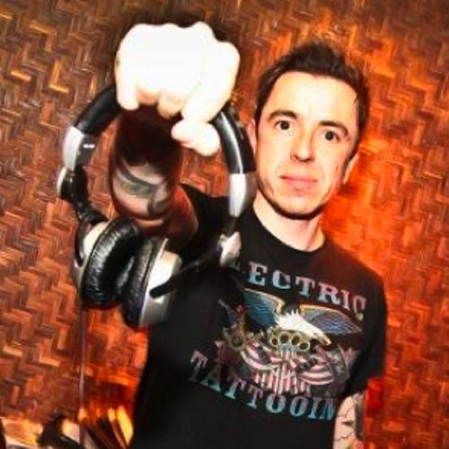DJ-Kai's avatar