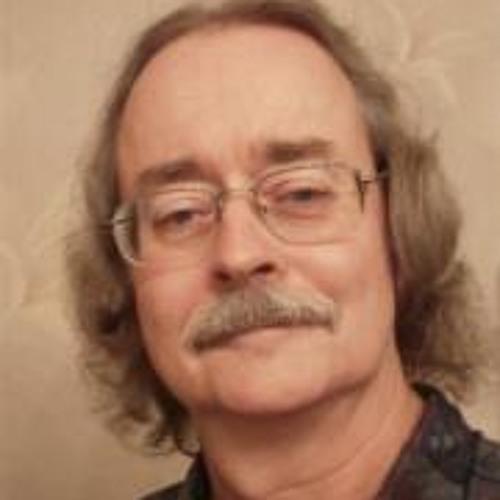 Steve Boucher's avatar