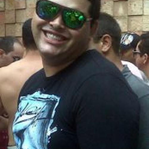 Fabio Primo Soares's avatar