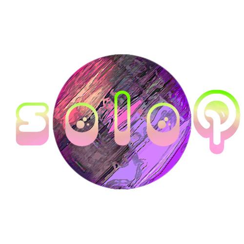 SoloQ's avatar