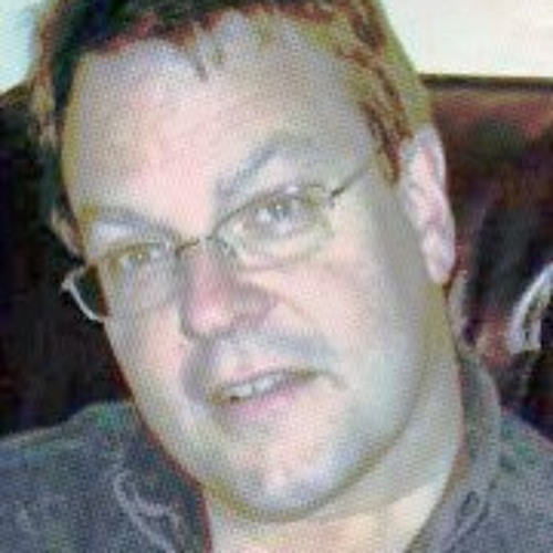 Gary Newton 3's avatar