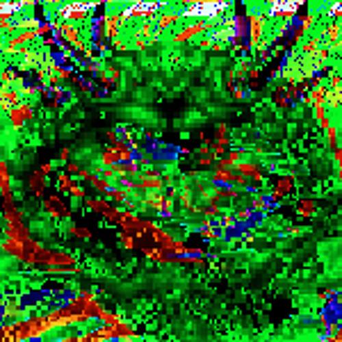 swamp_slime's avatar