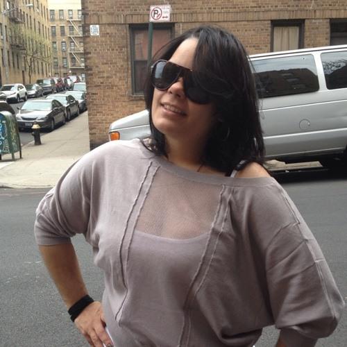 Msmorillo's avatar