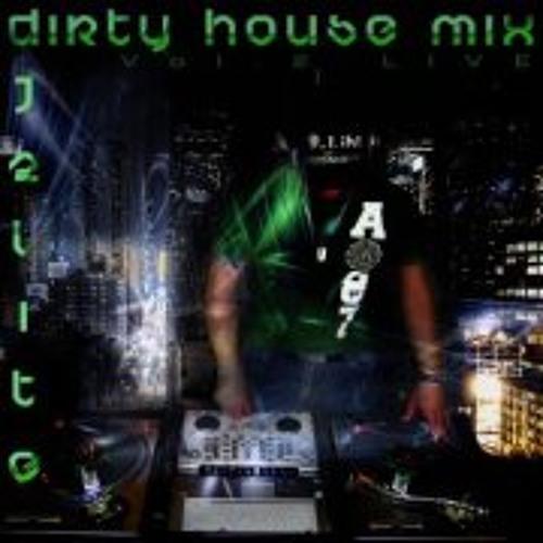 DJ 2Lite's avatar