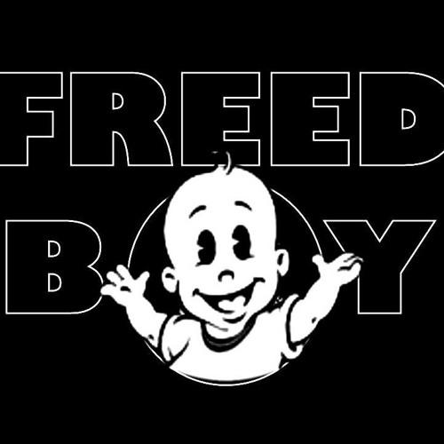 FreedBoy's avatar