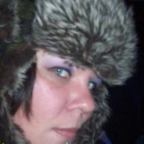 Jeanette Clear Allen's avatar