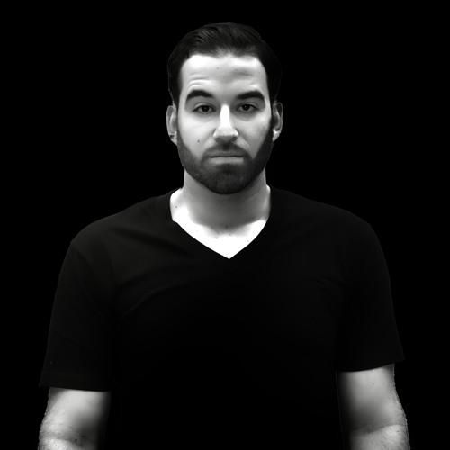 Anthony Shah's avatar