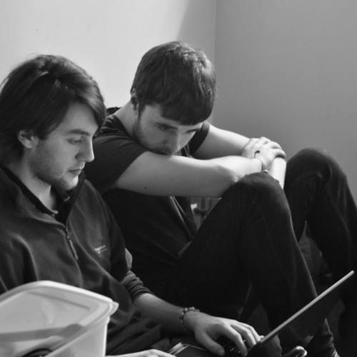 Link & Λtlas's avatar