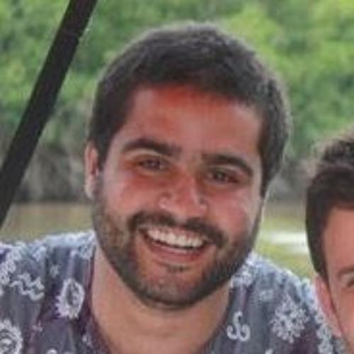 GabrielBastos's avatar