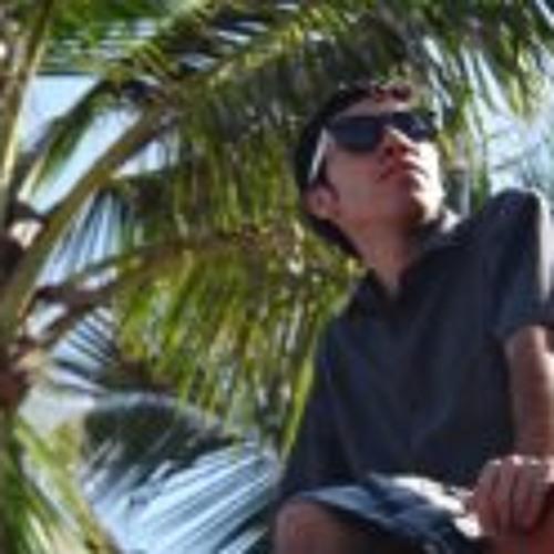 Omar Aristeo's avatar