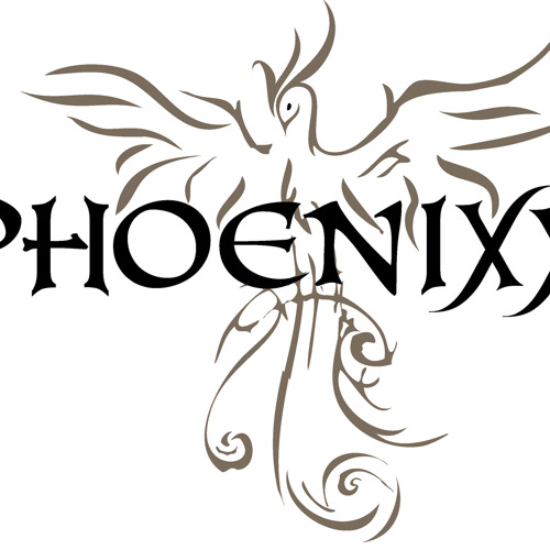 phoenixxda1's avatar